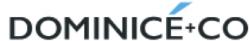 Dominice Logo