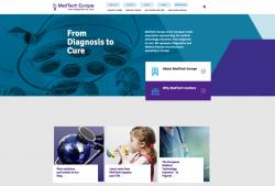 MTE1 Website