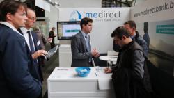 MeDirect 1
