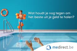 MeDirect 2